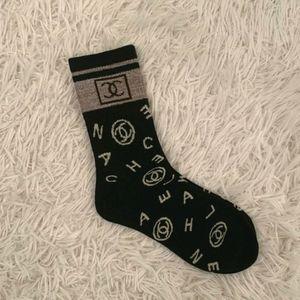 Fashion Socks